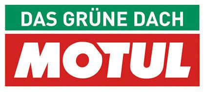 Das Grüne Dach (Recycling & Entsorgung) Logo