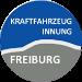 KFZ Innung Freiburg Logo