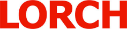 Lorch Logo