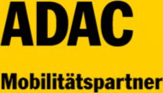 ADAC Mobilitätspartner