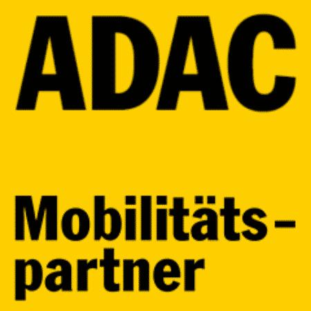 ADAC Mobilitäts Partner