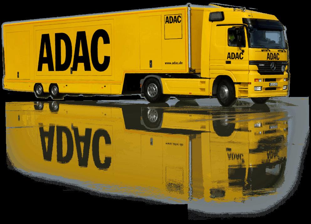 Jakobi Mobility ist ADAC Mobilitätspartner