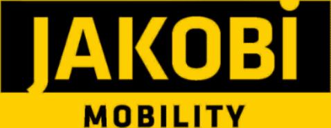 Jakobi Mobility