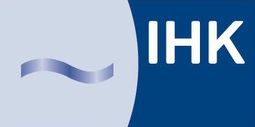 Handelskammer Freiburg Logo